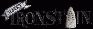 Alber Ironstain Banner